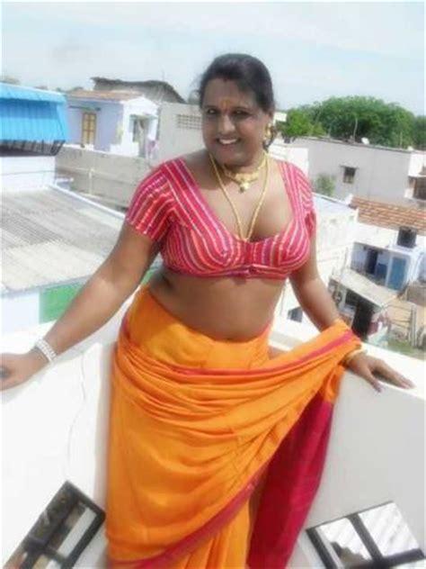 tamil nadu pengal unseen sexy photos tamil aunty mulai photos aunties 18 pengal