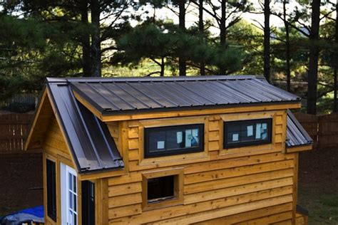 tiny home builders workshop alpharetta