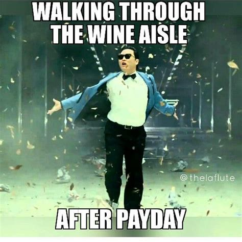 Pay Day Meme - best 25 pay day humor ideas on pinterest nursing quotes