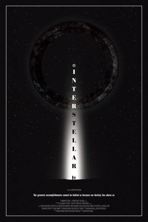 doodlebug nolan meaning get even more excited for interstellar with blurppy s