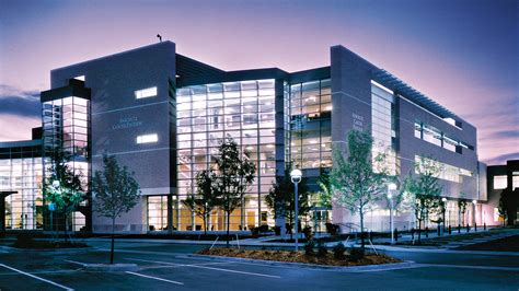 Best Floor Plans For Families 50 amazingly beautiful university hospitals in north america