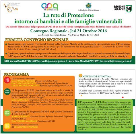 libro la rete di protezione la rete di protezione intorno ai bambini e alle famiglie vulnerabili laltrogiornale