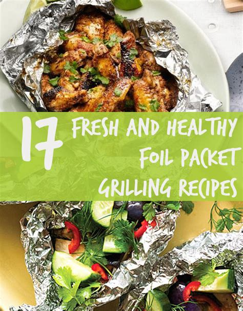 foil wrapped grilled tilapia packets with pesto tomatoes