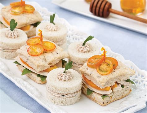 finger sandwiches for related keywords suggestions for tea sandwiches