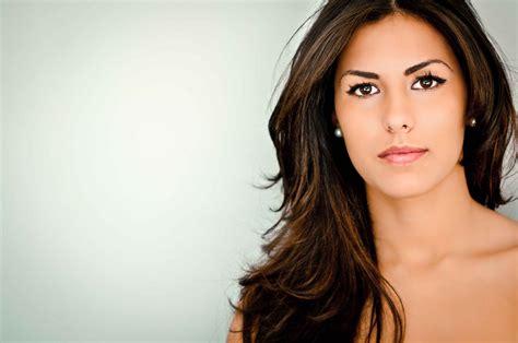 Chica Bonita Culona Videos Page 2 Xvideoscom   imagenes de mujeres culonas y piernudas photos