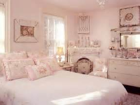 pink shabby chic bedroom furniture set design and decor ideas home design interior monnie bedroom ideas for teenage girls