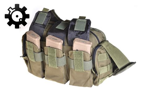 ar15 tactical bag object moved
