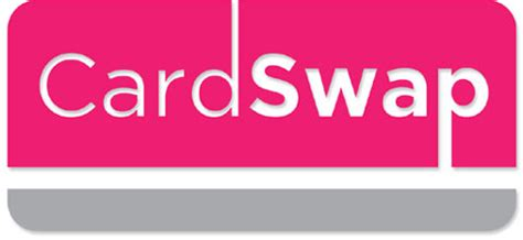 Buy And Sell Gift Cards Canada - buy sell and earn rewards with cardswap canada
