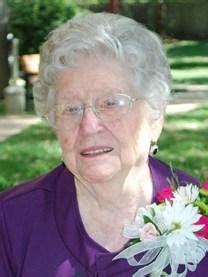 dorothy bauer obituary edgerton kansas legacy