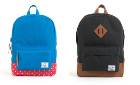 backpack brands popular school backpack brands backpack tools
