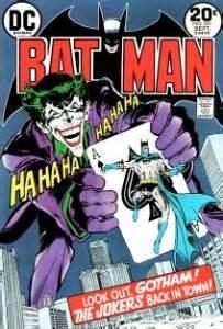 Sale Vintage Joker Dekorasi Dinding 40 X 50 Cm top 50 most valuable comic books from the bronze age