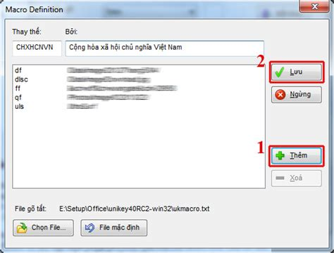 tutorial unikey 4 0 rc2 share for all unikey 4 0 rc2