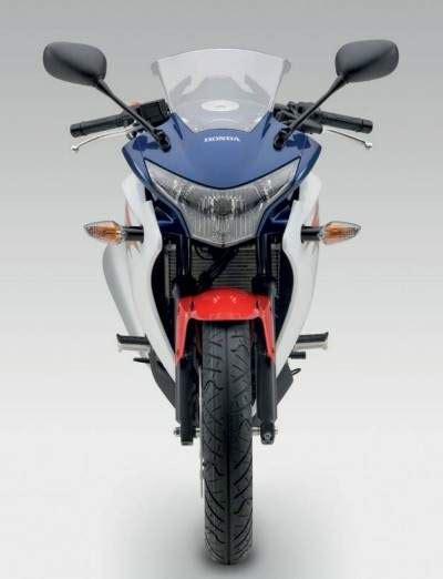 Honda Cbr 250r 2011 3 honda cbr 250r specs 2011 2012 2013 2014 2015 2016