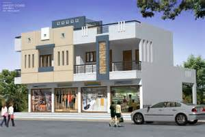 Home Plan Design Online India by Residential Commercial Design By Rachana Architect