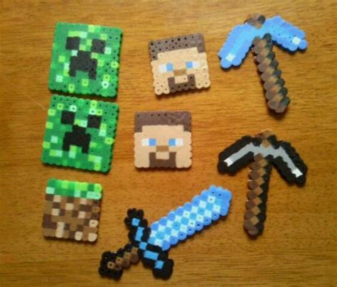 perler brisbane top tips for an amazing minecraft brisbane