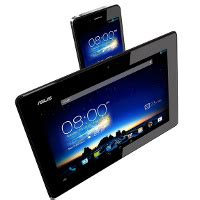 Tablet Asus 5 Inch asus lifts cover padfone infinity 5 inch 1080p phone docks into 10 inch 1200p tablet