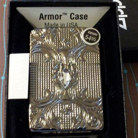 zippo armor 100 ideas to try about zippo armor lighters swarovski crystals eye and lighter