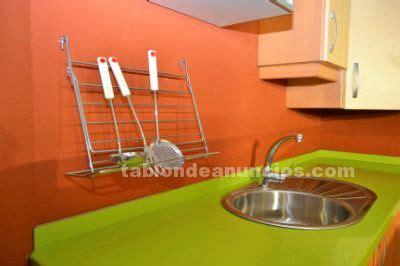 cocinas de exposicion en venta tabl 211 n de anuncios cocina de exposici 243 n en venta