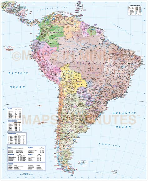 south america driving map south america driving map 28 images road map south