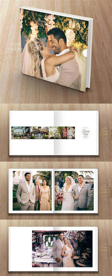 photo album page layout ideas 25 beautiful wedding album layout designs for inspiration