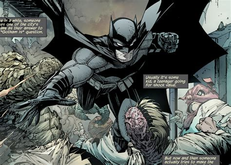 batman vol 1 the court of owls the new 52 batman dc comics paperback review new 52 batman volume 1 the court of owls