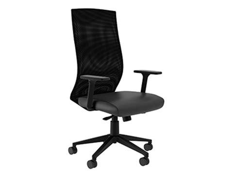 compel office furniture dealer area compel office furniture
