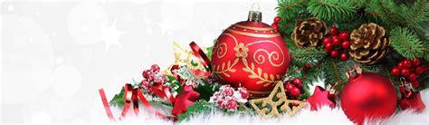 christmas mass  dec  whats  niseko japan  official niseko tourism site