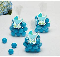 Baby Shower Favor Accessories by Baby Shower Favor Accessories City
