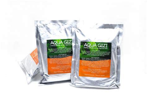 Sekam Bakar Untuk Aquascape aquariset aqua gizi pupuk dasar aquascape aquajaya