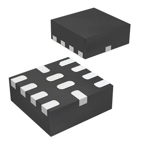 diodes incorporated msl pam2327agpadj diodes incorporated integrated circuits ics digikey