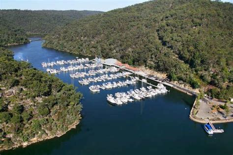 fishing boat hire hawkesbury river yacht charters in broken bay pittwater hawkesbury river