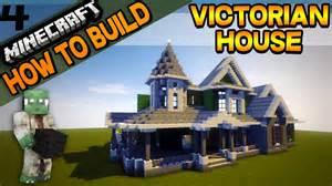 minecraft victorian house blueprints www galleryhip com victorian house blueprints home planning ideas 2017