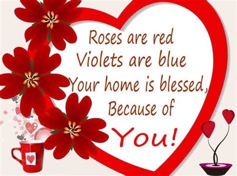 valentines day quotes 25 touching valentines day quotes