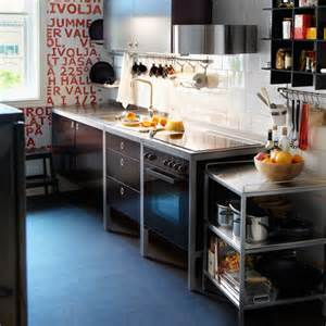 Ikea Kitchen Furniture Uk Udden Series From Ikea Freestanding Kitchens