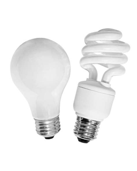 comparazione lade led e basso consumo ladine a risparmio energetico basso consumo pro e