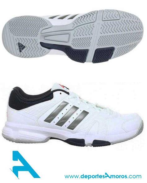 Imagenes De Tenis Adidas F10 | imagenes de tenis adidas f10 foto adidas polo de tenis