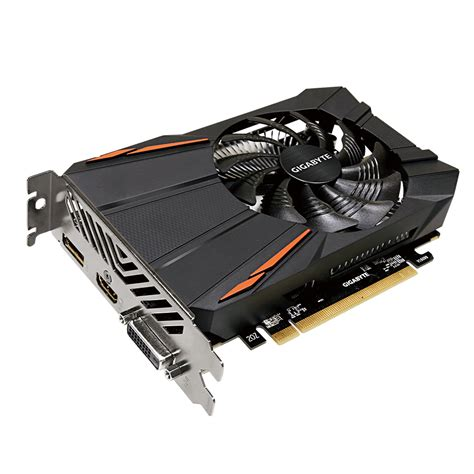 Xfx Radeon Rx 550 2gb Ddr Rx 550p4sfg5 1 gpu rx 550 2gb gddr5 gigabyte gv rx550d5 2gd infocwb tecnologia