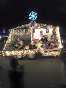1000 ideas about christmas parade floats on pinterest parade floats