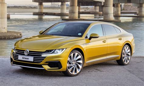 Volkswagen 2020 Lineup by Everything You Need To About The 2020 Volkswagen Models