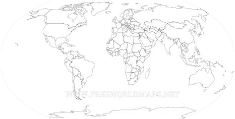 world map template editable world map template eliolera