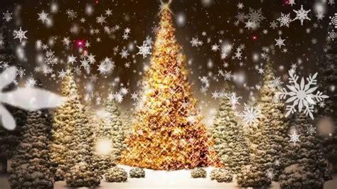 christmas burl ives  christmas collection album youtube