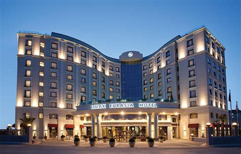 5 stars hotels in istanbul turkey 2018 world s best hotels