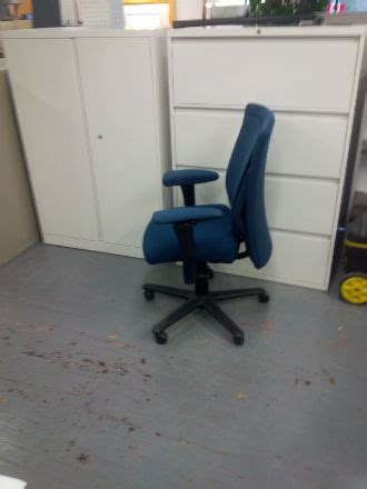 steelcase task chair kitchener waterloo used office