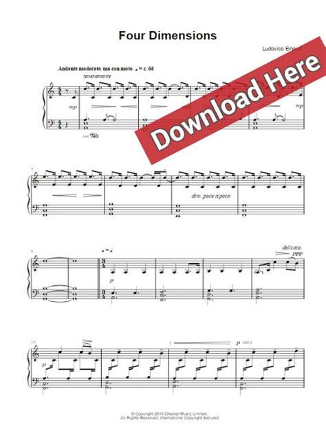 keyboard chords tutorial pdf free score