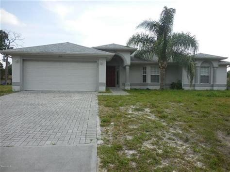 palm bay florida reo homes foreclosures in palm bay