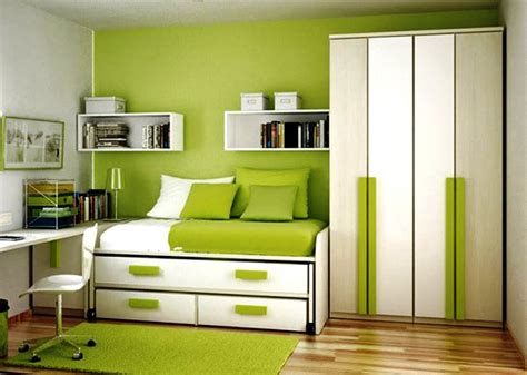 room painting ideas with two colors www pixshark