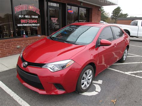 toyota credit loan toyota corolla financing loan rates monthly payments