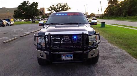ford f150 lights ford f150 truck lights