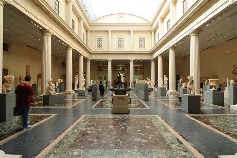 Metropolitan Museum Of Interior by Met Settles Suit With New Admissions Fee Phrasing As