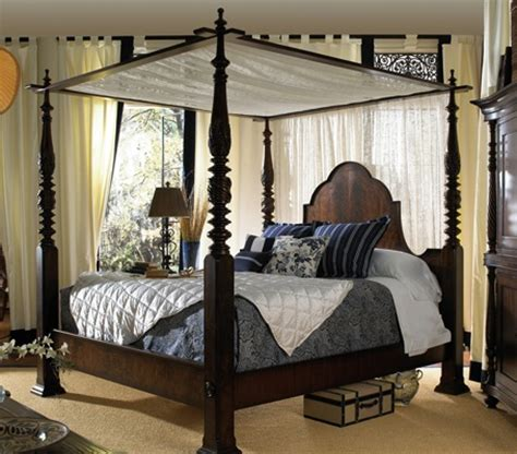 canapy beds dark and sexy canopy beds awesome bedrooms pinterest